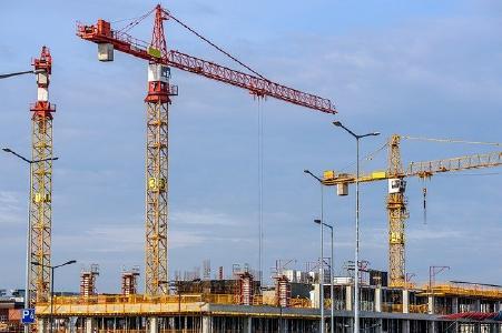 Bauen in München?