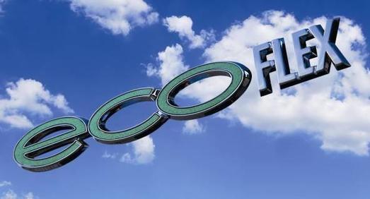 Energievielfalt bei den ecoFLEX-Modellen von Opel: Erdgas, Autogas, Benzin und Diesel erfüllen unterschiedlichste Anforderungen von Autofahrern hinsichtlich Fahrprofil, Einsatzart und Geldbeutel
