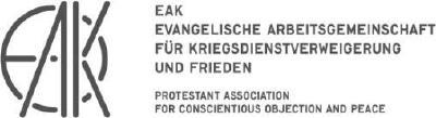 © Logo: EAK