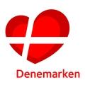 VisitDenmark - Dänemarks offizielle Tourismuszentrale