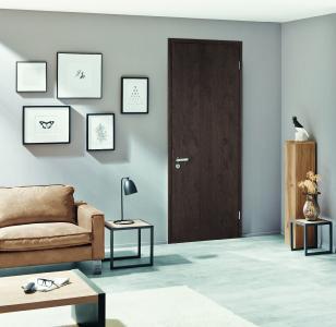 authentischer purismus furnierauswahl mit roheffekt herholz vertrieb gmbh co kg. Black Bedroom Furniture Sets. Home Design Ideas