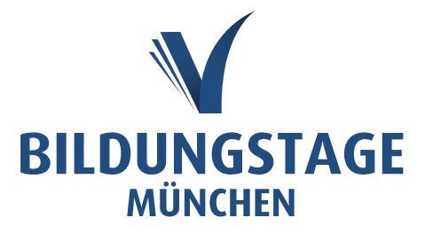 Logo Bildungstage