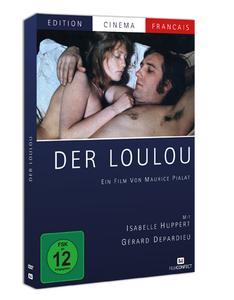 CF Loulou 3D
