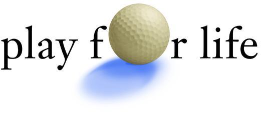 Playfor Life Logo