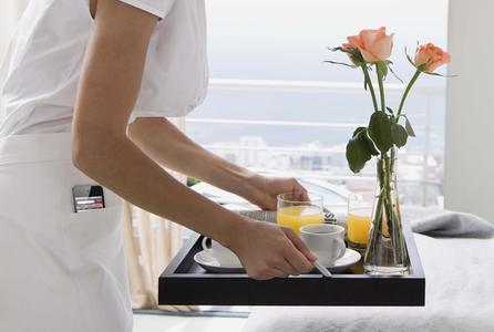 protel Housekeeping