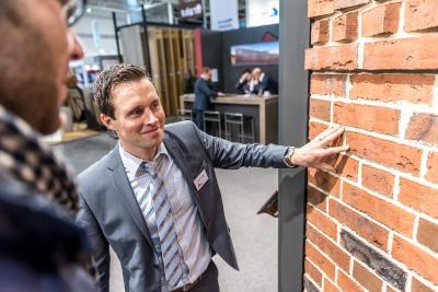 Bauen und Wohnen Fachberatung