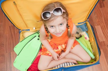 20. Baby- und Kleinkindbörse wird zu größtem Babymarkt im Norden / Quelle: Fotolia