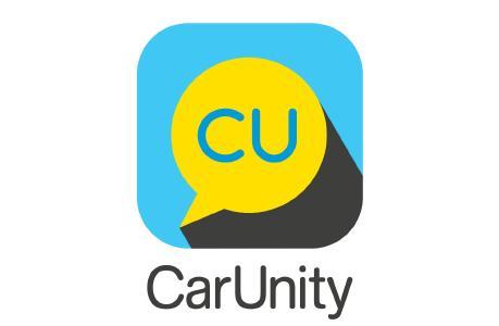 Gelungener Einstieg: Seit dem Start vor einem Jahr wächst CarUnity von Opel stetig, mit mittlerweile mehr als 4.000 registrierten Autos © GM Company