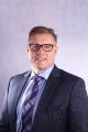 Martin Bongard übernimmt die Vertriebsleitung bei WALSER