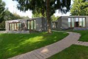 GITZ Varia Home