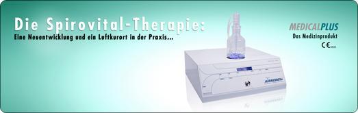 MedicalPlus Das Medizinprodukt