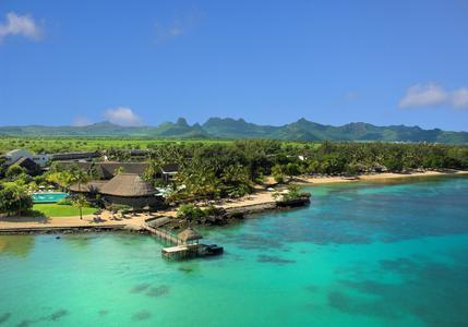 Mairitim_Mauritius.jpg