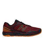 NEW BALANCE: Spring/Summer 2016 Trailschuhe