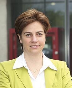 Nicole Koschate-Fischer verstärkt Aufsichtsrat der uniVersa (Foto: uniVersa)