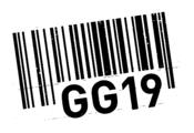 Logo GG19 klein.jpg
