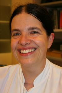 Prof. Dr. med. Christine Stadelmann-Nessler