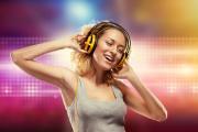 Gute-Laune-Garantie und fröhlichem Partyflair: Das Party- und Schlagerradio Ballermann Radio