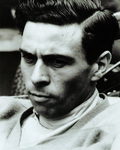 Hockenheim Historic- In Memory Of Jim clark