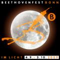 Beethoven-Symphonien-Zyklus umjubelter Höhepunkt der ersten Festivalhälfte
