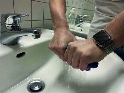 twl20db_schwitzableiter cooling towel_Troika(7)