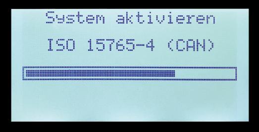 Lescars OBD2-Diagnosegerät OD-150.rw zum Auslesen und Löschen von Fehlercodes / Copyright: PEARL. GmbH / www.pearl.de