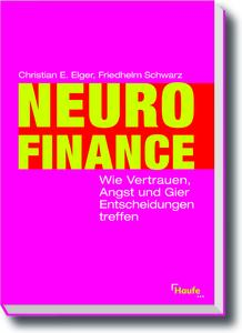"""Neurofinance"""