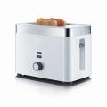 GRAEF Toaster , © Graef