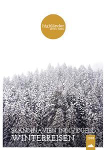 Winter-FIT-2018 HighländerReisen