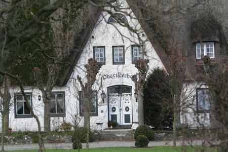 Bauernhofcafés und Hofläden - Typisch norddeutsch schlemmen