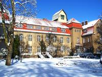 """Internationale Winterschule"" zuende gegangen"
