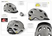 [PDF] MET Mobilite Mips - Highlights