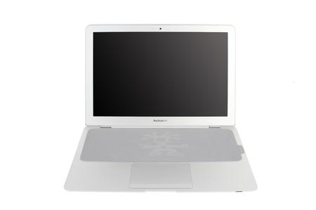 "Fits perfect for 13"" MacBook Air"