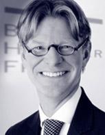 Dr. Mathias Kühnreich