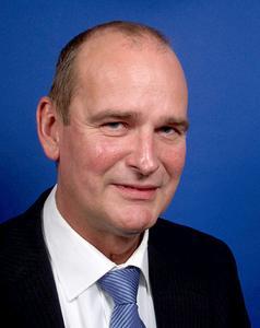 Thomas Fricke