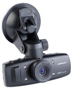 Somikon DVR Full-HD-Dashcam MDV-2290-FHD