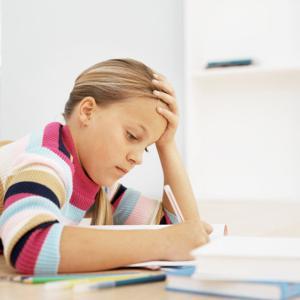 Konzentration stärken: Kurs für Kinder im Alter von 6 bis 9 Jahren