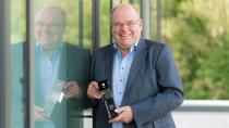 Walter Kohl – Gewinner des Personal Brand Awards