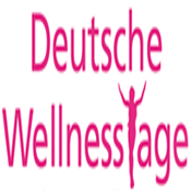 Deutsche Wellnestage 2013