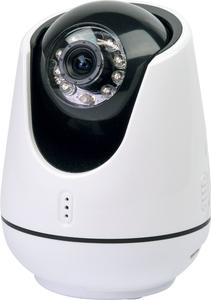 WLAN Netzwerk IP Kamera
