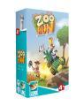 Zoo Run_Box_300dpi.jpg