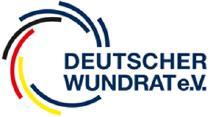 Deutscher Wundrat