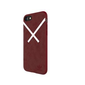 XYBO RANGE von adidas Originals für das iPhone