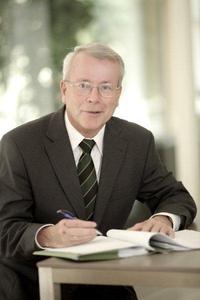 RA Nikolaus Bömcke (www.roessner.de)
