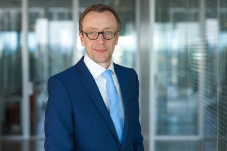 Matthias Rosenthal