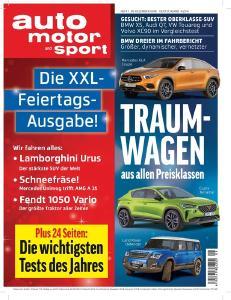 Porsche Kündigt Für Taycan Neuen Maßstab Für Reichweite In 24