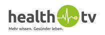 170509_Logo_HealthTV_RGB.jpg