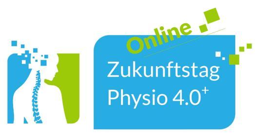 HUR Zukunftstag Physio 4.0+ Online Veranstaltung als Fortbildung für Physiotherapeuten für mehr Einnahmen in der Praxis