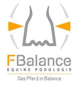 FBalance