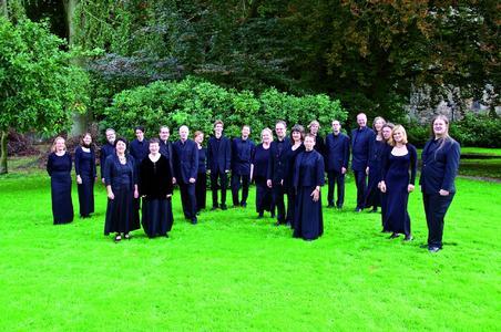 Kammerchor pro music Bremen