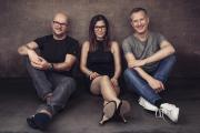 Benefizkonzert 21.07.2017 Just in music Band